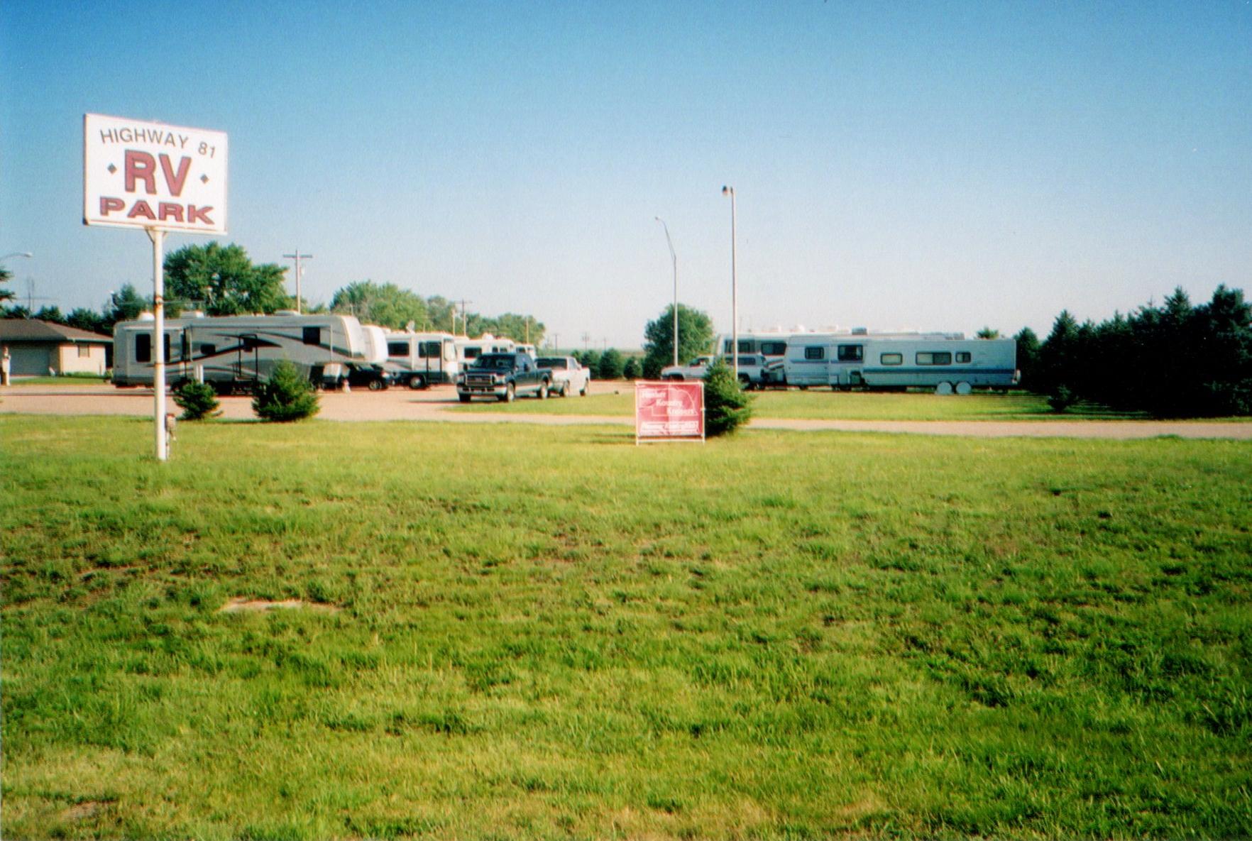 Location, 23817 242nd Ave, Columbus, Nebraska, 68601, United States